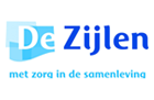 logo_dezijlen_thumb