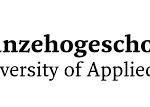 logo-hanzehogeschool
